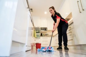 Best cleaning service in Adelaide