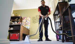 Best Carpet Cleaning Company in Adelaide